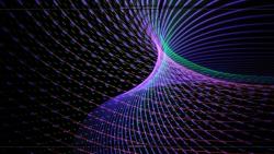 space-curvature